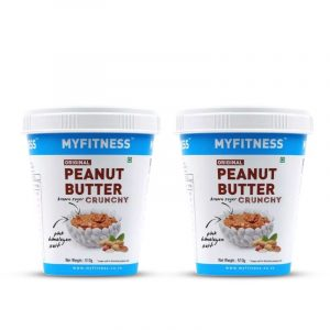 myfitness-original-crunchy-peanut-butter-pack-of-2-2