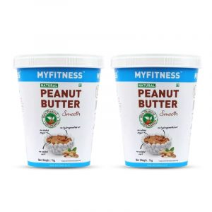 myfitness-natural-smooth-peanut-butter-pack-of-2