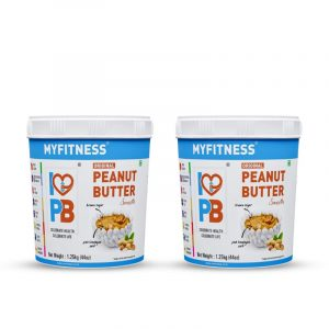 myfitness-original-smooth-peanut-butter-pack-of-2-2