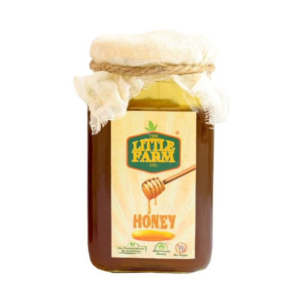 the-little-farm-co-wild-forest-honey