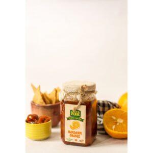 the-little-farm-co-mandarin-orange-pickle