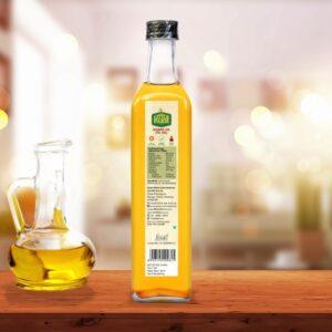 the-little-farm-co-cold-pressed-sesame-oil-500ml