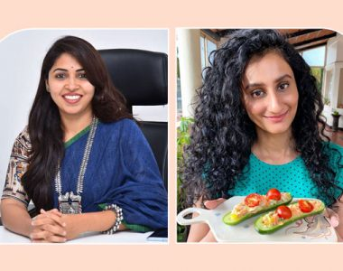 nutritionist in bangalore