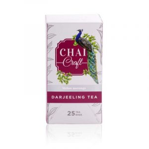 chai-craft-darjeeling-tea