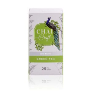chai-craft-green-tea
