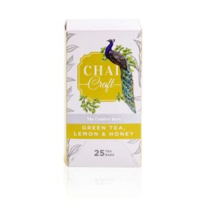 chai-craft-lemon-honey-green-tea