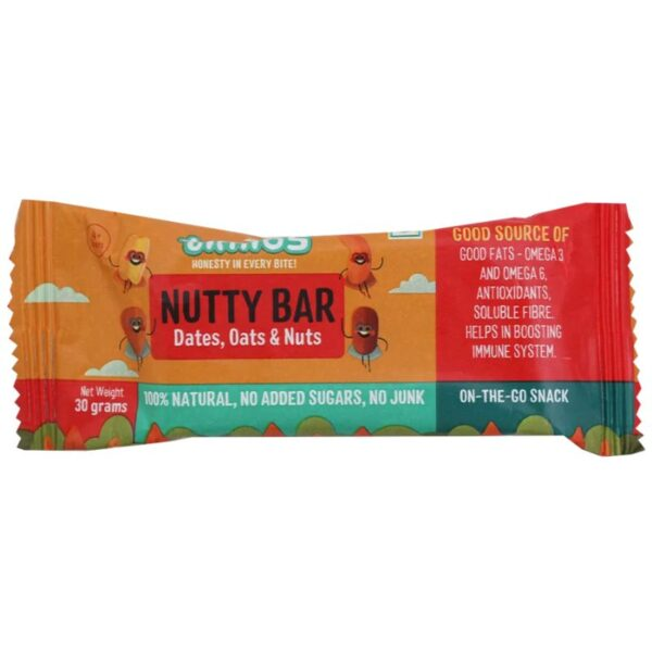 timios-nutty-energy-bar-single-pack