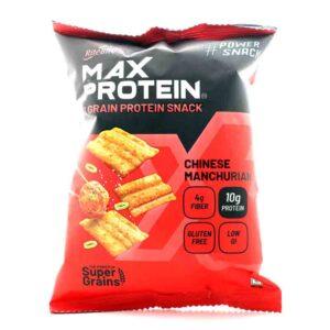 ritebite-max-protein-chips-chinese-manchurian