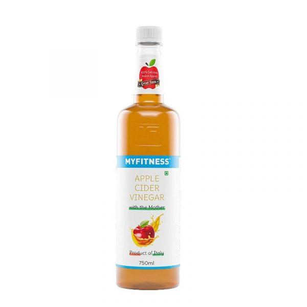 myfitness-apple-cider-vinegar