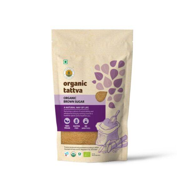 organic-tattva-organic-brown-sugar
