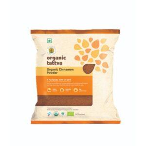 organic-tattva-organic-cinnamon-powder