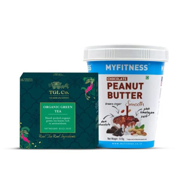 tgl-organic-green-tea-myfitness-original-chocolate-peanut-butter-combo