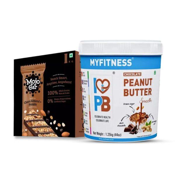 myfitness-original-chocolate-peanut-butter-mojo-bar-choco-almond-protein-bar-combo