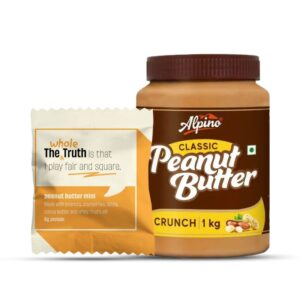 the-whole-truth-peanut-butter-mini-protein-bar-alpino-classic-crunch-peanut-butter-combo