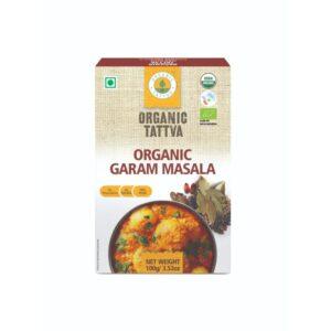 organic-tattva-organic-garam-masala