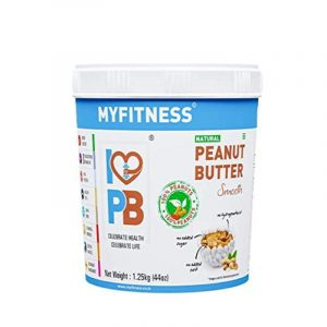 myfitness-natural-smooth-peanut-butter-2