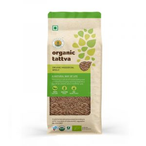 organic-tattva-organic-masoor-whole