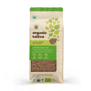 organic-tattva-organic-masoor-malka-whole