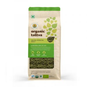 organic-tattva-organic-moong-whole
