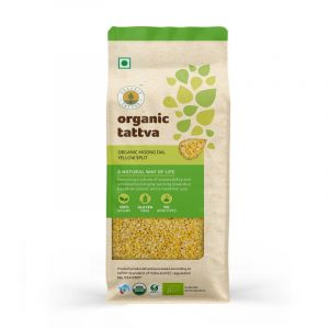 organic-tattva-organic-moong-dal-yellow-split