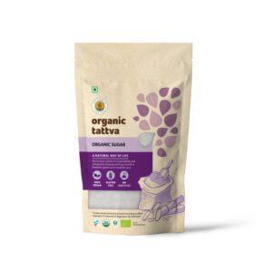organic-tattva-sugar