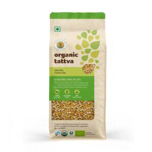 organic-tattva-organic-chana-dal