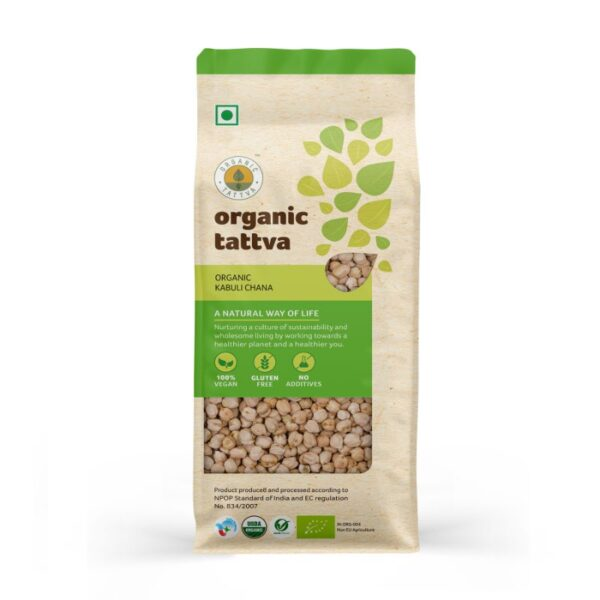 organic-tattva-organic-kabuli-chana