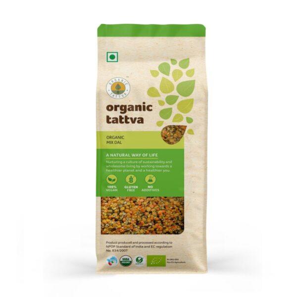 organic-tattva-organic-mix-dal