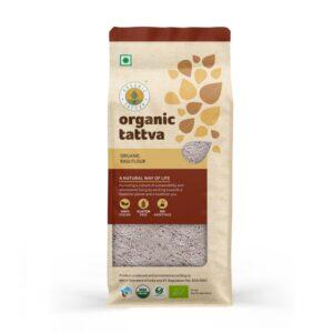 organic-tattva-organic-ragi-flour