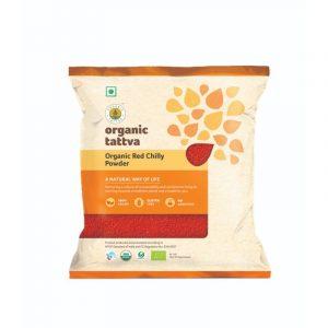 organic-tattva-organic-red-chilly-powder