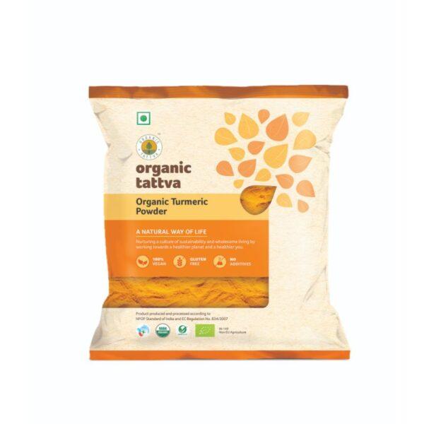 organic-tattva-organic-turmeric-powder