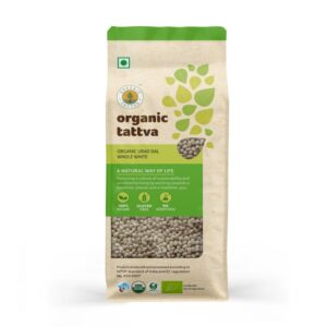 organic-tattva-organic-urad-dal-whole-white