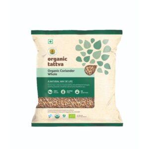 organic-tattva-organic-coriander-whole
