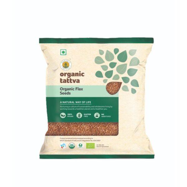organic-tattva-organic-flax-seeds