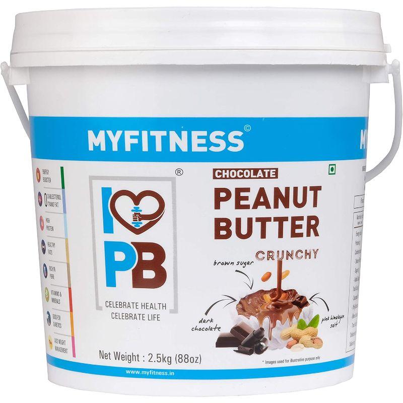 myfitness-chocolate-crunchy-peanut-butter