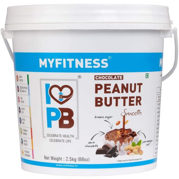 myfitness-chocolate-peanut-butter-smooth-2.5kg