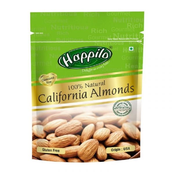 happilo-natural-californian-almonds
