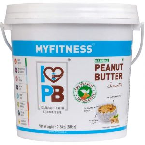 myfitness-natural-smooth-peanut-butter-2.5kg