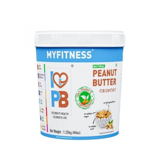 myfitness-natural-crunchy-peanut-butter