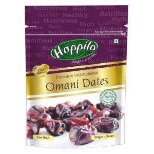 happilo-omani-dates