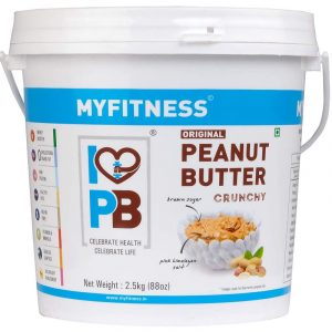 myfitness-original-crunchy-peanut-butter-2.5kg