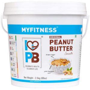 myfitness-original-smooth-peanut-butter-2.5kg