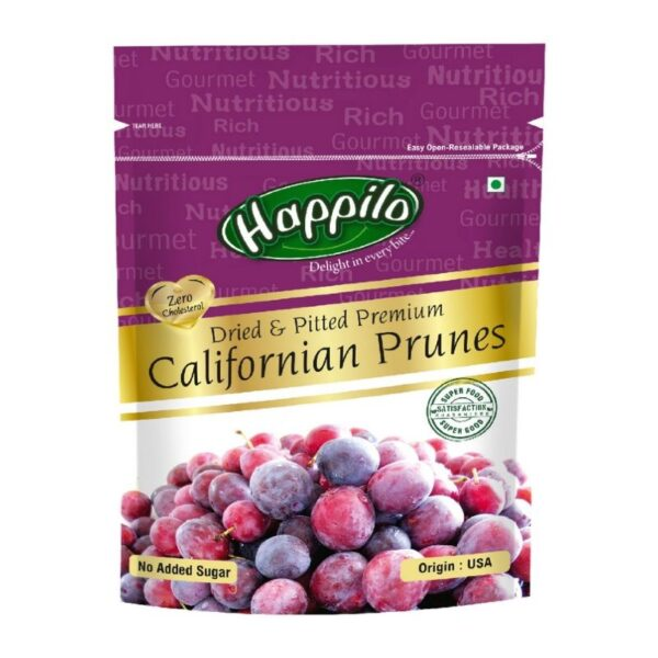 happilo-californian-pitted-prunes