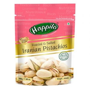happilo-iranian-roasted-salted-pistachios
