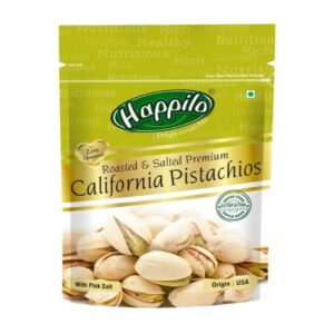 happilo-californian-roasted-salted-pistachios