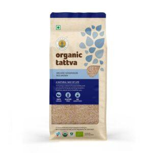 organic-tattva-organic-sonamasuri-rice-brown