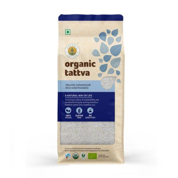 organic-tattva-organic-sonamasuri-rice-hand-pounded