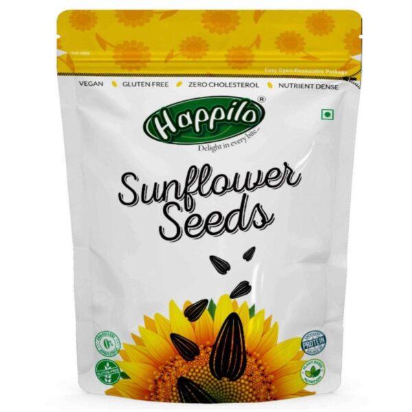 happilo-raw-sunflower-seeds-no-shells