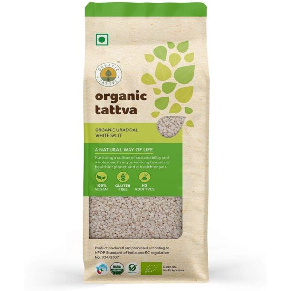 organic-tattva-organic-urad-dal-white-split