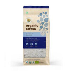 organic-tattva-organic-white-basmati-rice